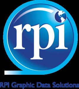 rpi logo 2021